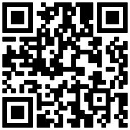 QR code of EaseUS Todo Backup 6.5