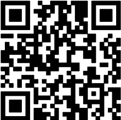 Scan QR code to download APK